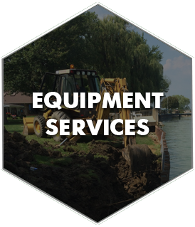 service_icon_equipment_dark